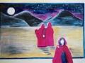 Imaginary Landscape 1994