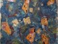 Ode to Klimt