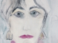 Self Portrait 1995
